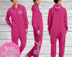 footie pajamas footie pajamas onesie design