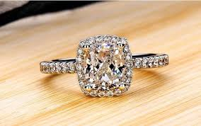 diamonique wedding rings diamonique wedding rings wedding rings wedding ideas and