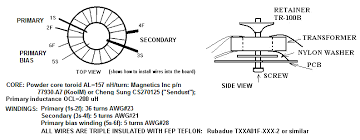 12 volt dc power supply circuit
