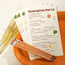 thanksgiving why do we celebrate thanksgiving everything you