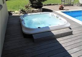 canap gonflable piscine canapé gonflable extérieur 77880 cora canap simple taie de coussin