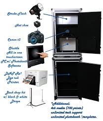 photo booth business 14 best our photo booths images on photo booths booth