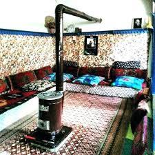 turkish home decor online turkish home decor home decor s turkey home decor online turkish