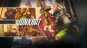 facebook halloween background overwatch full hd wallpaper and background 2560x1440 id 703001