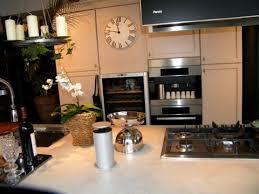 cuisine aurillac cuisine aménagée à aurillac 2c création recettes cantal auvergne