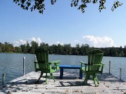 orange county vt homes for sale u0026 real estate u2013 vermont homes com