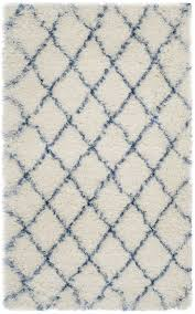 152 best rugs images on pinterest area rugs wool rugs and shag rugs