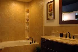 Home Design Showrooms Houston Bathroom Cool Bathroom Remodeling Showroom Home Style Tips