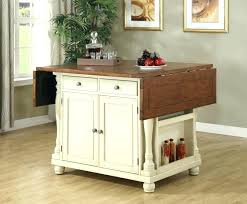 folding kitchen island cart walmart kitchen cart island kitchen cart interesting kitchen