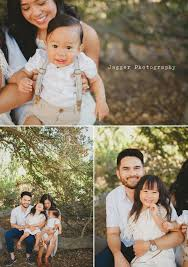 family photographers near me the sumikawas orange county ca bellingham family photographers
