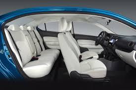 mirage mitsubishi 2015 interior mitsubishi mirage g4 specs 2013 2014 2015 2016 autoevolution