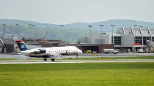 Pennsylvania travelers images Pennsylvania air travelers may have a problem next year as real id