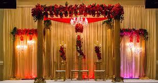 Wedding Arches Calgary Universal Decor Events Wedding Services Seattle Vancouver Calgary