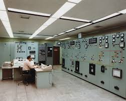 free images plant technology ceiling professional energy