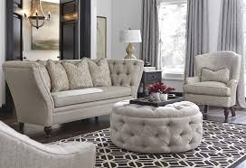Havertys  Regal Reprieve - Havertys living room sets
