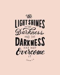 scripture about being the light 5830 best follower of christ images on pinterest bible scriptures
