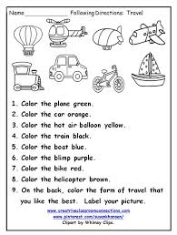 1697 best english worksheets images on pinterest printable