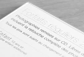 prix photographe mariage photographe l de négocier un prix tailleur photographe