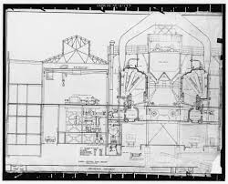 dodge hamtramck plant new powerhouse drawings 2