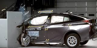toyota prius brake recall toyota prius recalled parking brake problem yes the