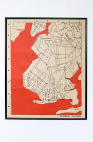 Troy New York Map by 17 Best Maps Images On Pinterest Brooklyn Cityscapes And Dutch