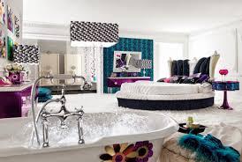 bedroom ideas spikharry august 2014