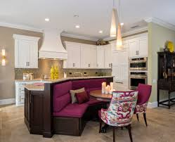 kitchen designers central coast interior designer stuart florida