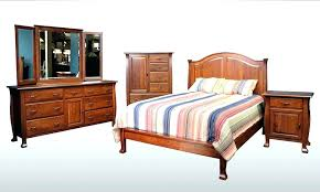 where to buy a bedroom set amish furniture frisco bedroom furniture sets mart grand prairie