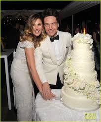 wedding dress asianwiki richard marx get married again see the wedding