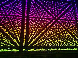 cool lights for room cool lights boiler room bdo sydney music tierra este 49935
