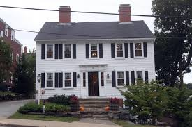 Punch Home Design Architectural Series 18 Windows 7 House Of The Week Centuries Old Warwick Home Is Located In