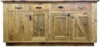 Barn Door Style Kitchen Cabinets Kitchen Cabinets For Sale Proxart Co