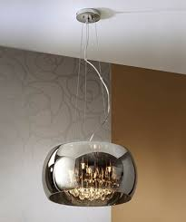wonderful argos kitchen lights part 5 bathroom ceiling lights