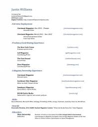 resume references template resume references available upon
