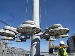 Commercial Lighting Company Commercial Lighting Services Energy Efficient Lighting Retro
