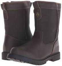 ugg palisade sale amazon com khombu s k commuter boot boots