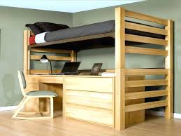 bed and desk combo desk bed combo bed wall desk combination no one can refuse bed desk