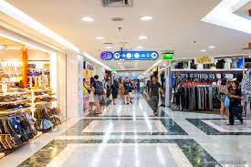 shopping mall mbk shopping center bangkok bangkok shopping malls