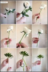 how to make floral arrangements secrets on how to make floral arrangements