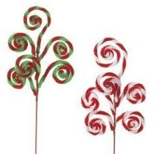 diy tutorial lollipop ornaments and easy to
