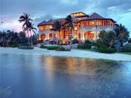 a dream house my dream house jema astuti