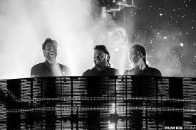 stream swedish house mafia u0027s last concert ever at ultra 2013