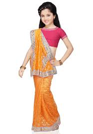 indian traditional dress for kids u2013 fashion name