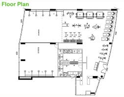 basketball gym floor plans gym floor plan layout mma egym discovery gardens home building