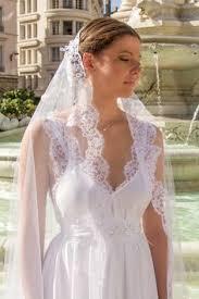 depot vente robe de mari e graine de coton dépôt vente location de robes de mariée robe