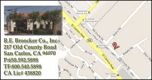 san francisco map painting san francisco bay area painting contractor commercial industrial