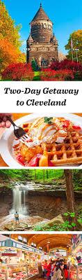 Ohio traveled definition images 8 best ohio images travel cleveland rocks and jpg