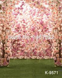 Cheap Backdrops 8 Best Sweet 16 Mis Quince Images On Pinterest Sweet 16