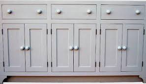 Guide Kitchen Cabinet Styles - Kitchen cabinet door styles shaker