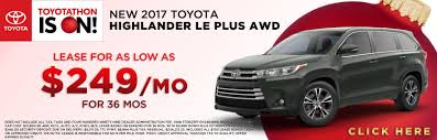 toyota new u0026 used car toyota world of lakewood shop new u0026 used cars for sale